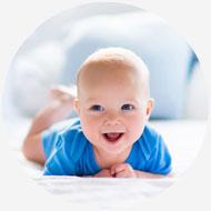 chiropracteur bebe
