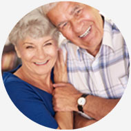 chiropraxie personne âgée