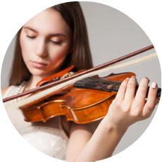 chiropracteur pour musicien
